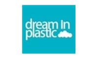 Dream In Plastic promo codes