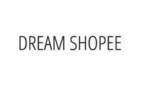 Dreamshopee promo codes