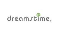 Dreamstime Promo Codes