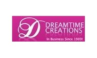 Dreamtime Creations promo codes