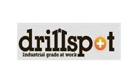 Drillspot promo codes