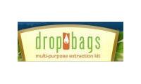 Drop Bags promo codes
