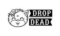 Drop Dead Clothing promo codes