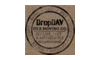 DropDAV Promo Codes