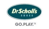 DrSchollsShoes promo codes