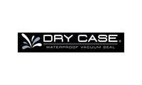 Dry Case promo codes