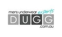 DUGG AU promo codes