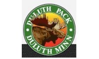 Duluth Pack promo codes