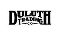 Duluth Trading promo codes