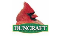 Duncraft promo codes