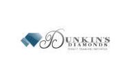 Dunkin''s Diamonds promo codes