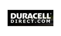 DuracellDirect promo codes