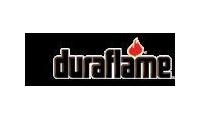 Duraflame promo codes