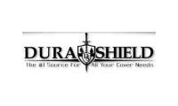 Durashield promo codes