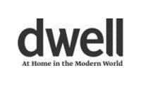 Dwell promo codes