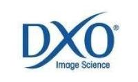 DxO promo codes