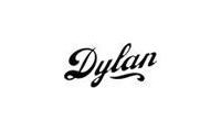 Dylan promo codes