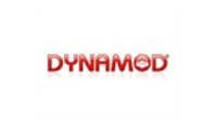 Dynamod Promo Codes