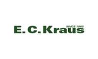 E. C. Kraus Promo Codes