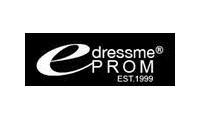 E Dress Me Prom Promo Codes