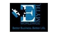 E-Myth Worldwide promo codes