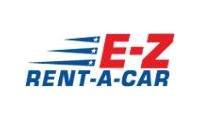 E-Z Rent-A-Car promo codes