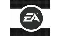EA promo codes