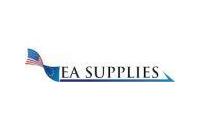 Ea Supplies promo codes