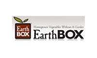 EarthBox promo codes