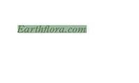 Earthflora promo codes