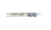 Earthling promo codes