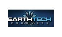 Earthtech promo codes