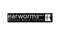 Earworms promo codes
