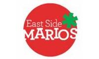 East Side Marios promo codes