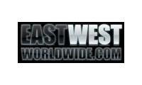 East West Worldwide promo codes