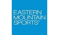 Eastern Mountain Sports promo codes