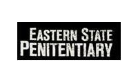 Eastern State Penitentiary promo codes