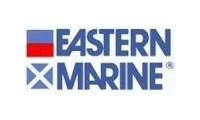 Easternmarine promo codes