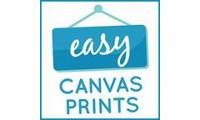 Easy Canvas Prints promo codes