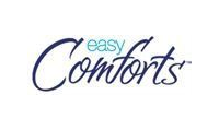 Easy Comforts promo codes