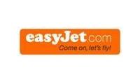 EasyJet Promo Codes
