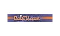 Eatcu promo codes