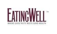 Eatingwell promo codes