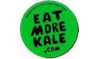 Eatmorekale promo codes