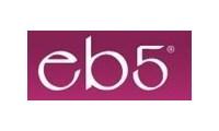 Eb5 promo codes