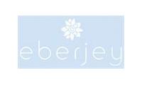 Eberjey promo codes