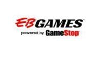 EBGames promo codes
