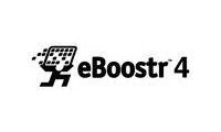 EBoostr promo codes