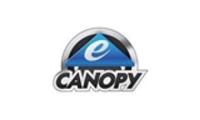 ECanopy promo codes