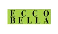 Ecco Bella promo codes